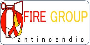 servizio antincendio per alberghi