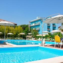 Swimming pool- piscine