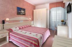 camere hotel napoleon gabicce