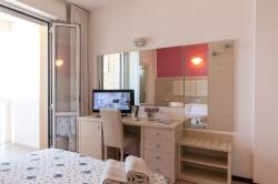 camere moderne hotel gabicce