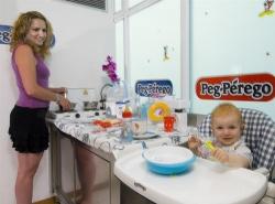 servizi dedicati famiglia e prezzi speciali bambini