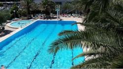 family hotel cattolica con piscina