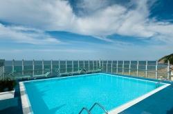 hotel 3 stelle gabicce con piscina