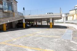 hotel gabicce parcheggio gratuito