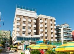 hotel gabicce sul mare