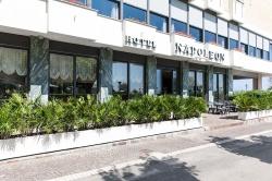 hotel napoleon gabicce