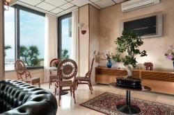 hotel napoleon gabicce mare