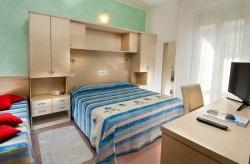 offerte camere triple hotel gabicce