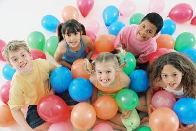 Offerta Settembre Hotel con Bambini Gratis