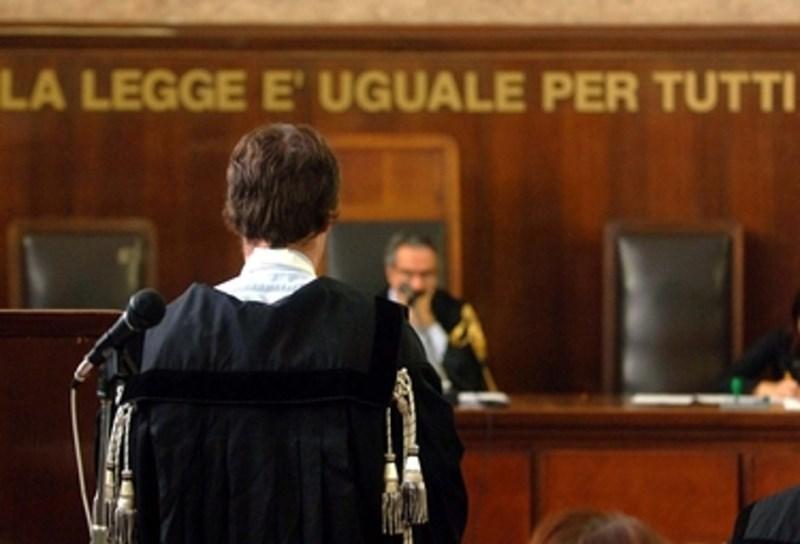 Offerta Esame Avvocato Rimini hotel con navetta