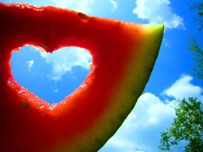 Special Summer! Offerta valida dal 27 giugno al 3 luglio