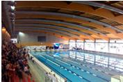 Campionati Nuoto Riccione