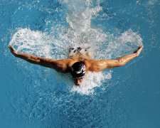 Offerta Campionati Nuoto Riccione
