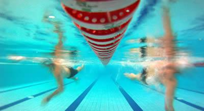 Campionati Assoluti di Fondo e di Nuoto