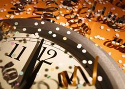 Capodanno a Riccione