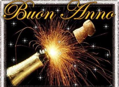 Offerta Capodanno 2015 Riccione