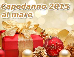 Capodanno Al Mare