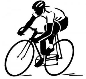 Speciale Agriturismo - offerta bike