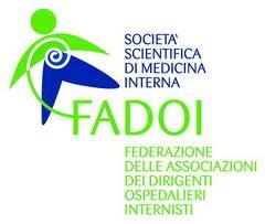 XVIII Congresso Nazionale FADOI