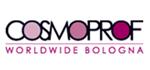 Offerta Hotel a Rimini Cosmoprof Salone Internazionale della Profumeria e della Cosmesi