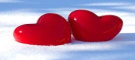 San Valentino a Riccione