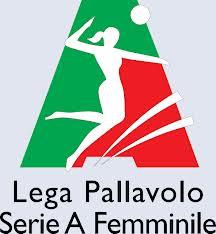 Offerta Finali Coppa Italia Pallavolo + 105 Stadium Rimini