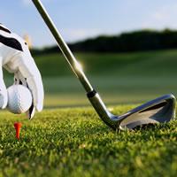 Golf & gusto in Romagna