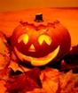 Halloween in coppia