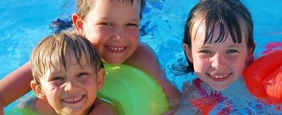 Offerta Hotel con Bambini Gratis Giugno, Luglio, Agosto, Settembre
