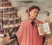 gruppi: Dante e Fellini tour