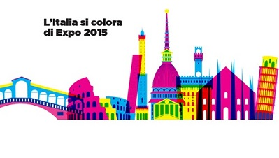 Speciale EXPO 2015 - 4 notti