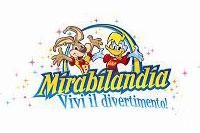 Promozione Pasqua e Pasquetta Mirabilandia + Hotel
