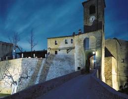 Tour Culturale in Romagna