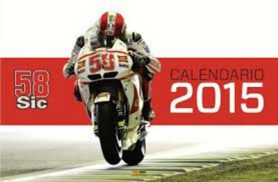 Offerta  Moto GP 2015 all'Hotel Maestri Riccione