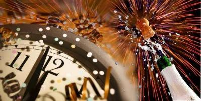 Capodanno a Riccione 2015