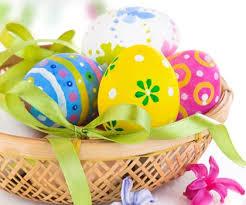 All Inclusive Pasqua Pasquetta a Rimini