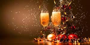Offerta Capodanno 2016 a Rimini