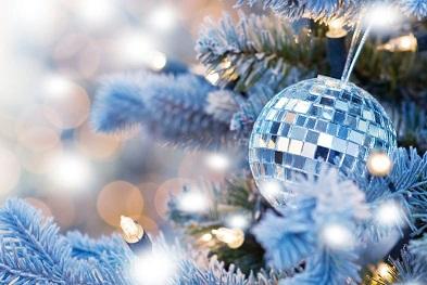 Capodanno a Riccione - HOTEL VILLA MARE