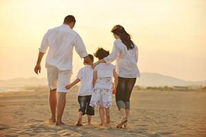 Angebot Septemeber Hotel mit Kinder Frei