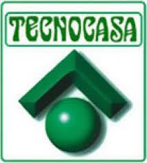 Offerta Convegno Tecnocasa Pesaro