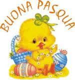 Offerta Pasqua Riccione