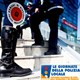 Convegno Polizia Locale