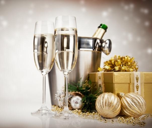 Capodanno 2018 a Riccione