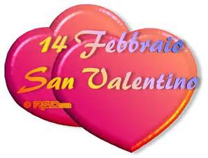 Offerta San Valentino Rimini