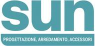 SUN/GIOSUN 10-12 ottobre 2018 Fiera Rimini