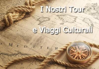 Tour Culturale: mini tour dalla Valconca alla Valmarecchia