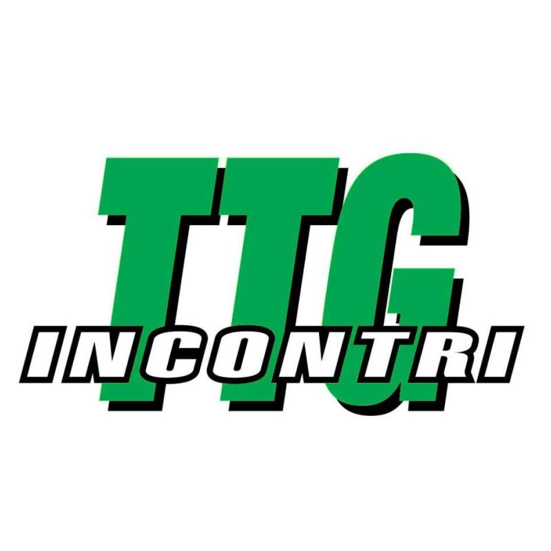 Offerte TTG 2017 Hotel Tiffany's Riccione