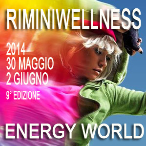 Wellness Rimini