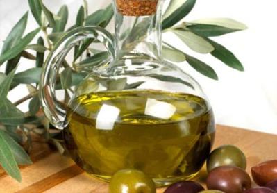 Sagra dell'ulivo e dell'olio d'autunno