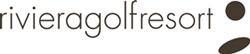 riviera golf san giovanni marignano scuola golf